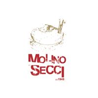 Molino Secci