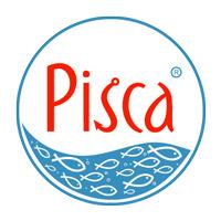 Pisca Fish Burger Amministrazione, PANINOTECA